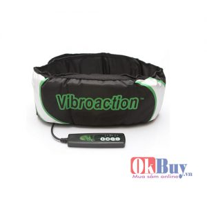 may-massage-bung-vibroaction-6