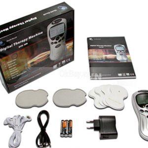 máy massage xung điện 4 miếng dán SYK-208_4