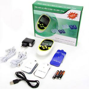 máy massage xung điện trị liệu đa năng_1
