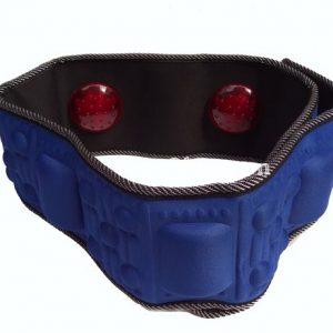 Đai massage bụng X5 Hanln HL-808 - 2 đèn hồng ngoạihb2