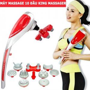 massage-cam-tay-10-dau