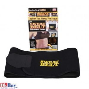 sweat belt_3